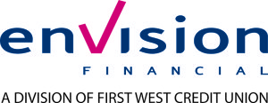 Envision Financial - Proud sponsor of the BBBQ in Chilliwack BC