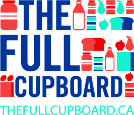 The Full Cupboard | The 2016 Charitable Partner for the BBBBQ in Chilliwack BC