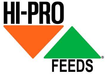Hi Pro Feeds