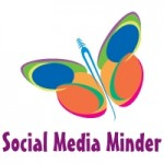 Social Media Minder is the BBBBQ Social Media Sponsor