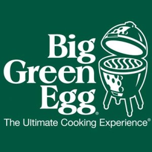 Get your Big Green Egg from Grand Pappy's Home Hardware, furniture and appliances | It might change the way YOU BBQ at home!