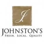 johnstons_pork_sq