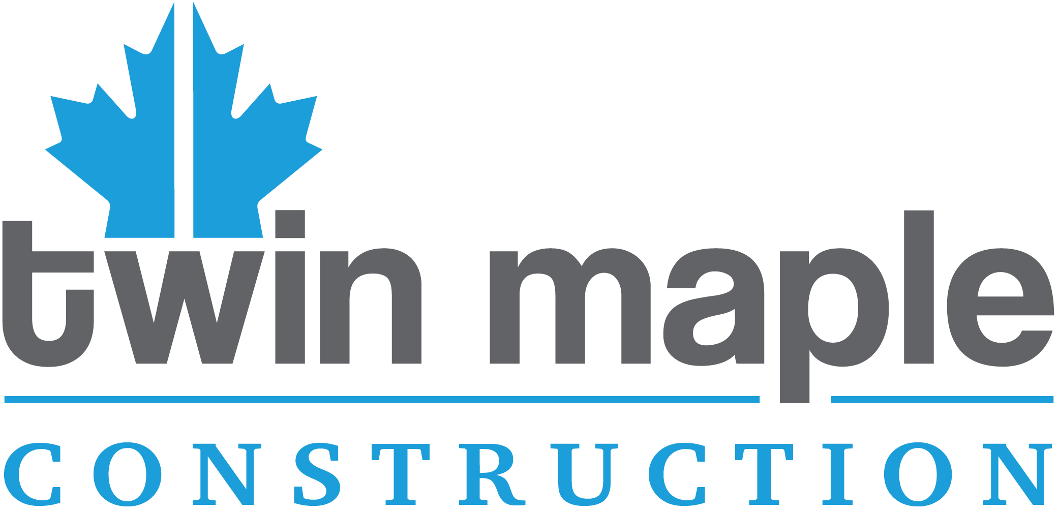 Twin Maple Construction